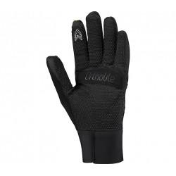 Mavic Cosmic Pro Wind Glove