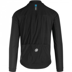 veste Assos Mille Gt Jacket Ultraz winter dos
