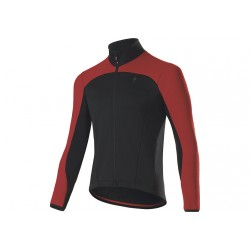 Specialized Veste Hiver Element Rbx Sport Logo