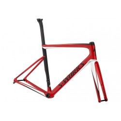 Cadre S-Works Tarmac SL6 Disc