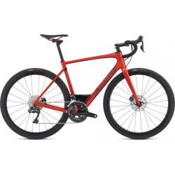 Specialized Roubaix Expert Di2