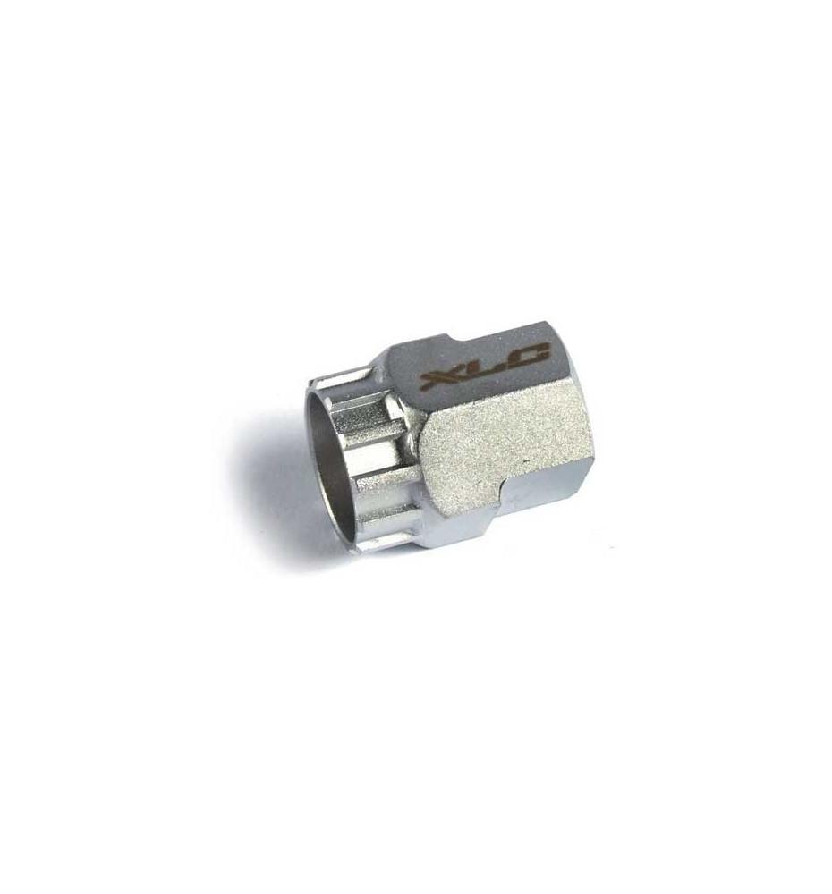 XLC Démonte Cassette Shimano