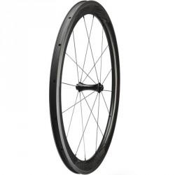 Roval CLX 50 roue avant
