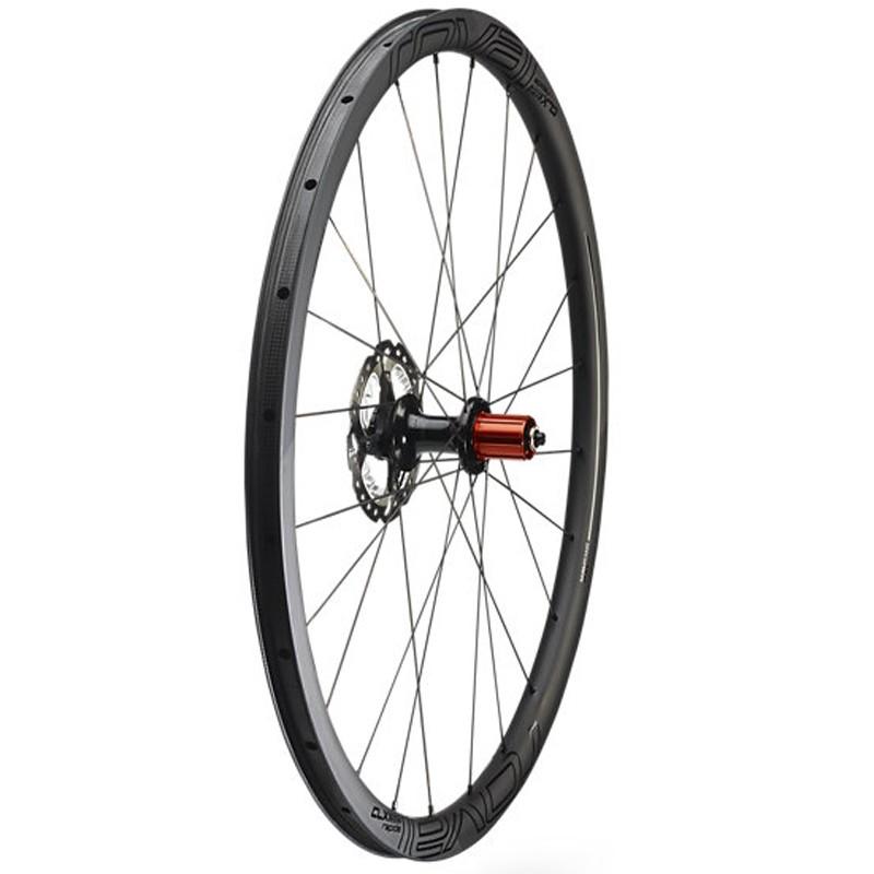 Roval CLX 32 Disc roue arrière à pneu
