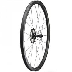Roval CLX 32 Disc roue avant à pneu