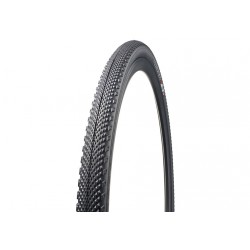 pneu specialized Trigger sport