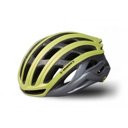Specialized Sworks Prevail 2 angi mips vert