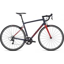 Vélo Specialized Allez Sport