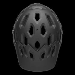 Casque VTT Bell Super 3R Mips noir