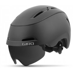 Giro Bexley Mips casque Urbain