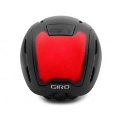 Giro Bexley Mips casque avec lumière arrière