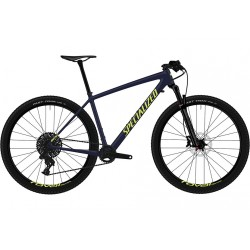 Specialized Epic HT Comp Carbon 29