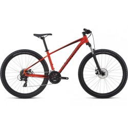 VTT Specialized Pitch 650B