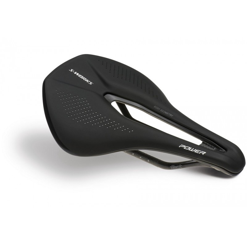 Specialized Sworks Power selle vélo carbone
