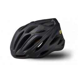 Specialized Echelon 2 casque vélo noir
