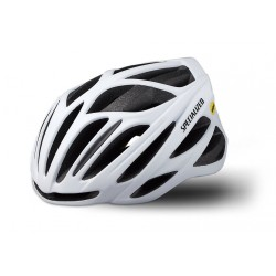 Casque Specialized Echelon 2 blanc