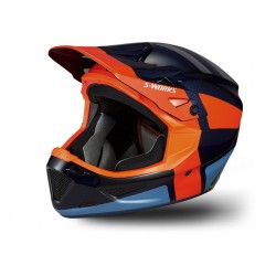 Specialized Casque VTT S-Works Dissident