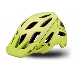 Casque Specialized Ambush Angi Mips Jaune