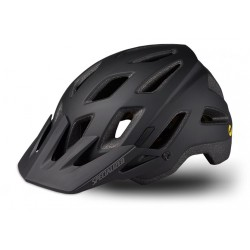Casque Specialized Ambush Noir
