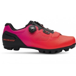 Chaussure Specialized Expert XC