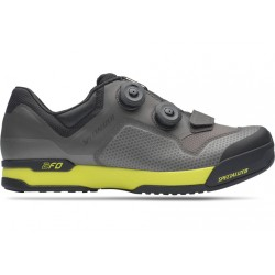 Chaussure Specialized 2FO Cliplite