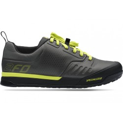 Chaussure Specialized 2FO Flat 2.0
