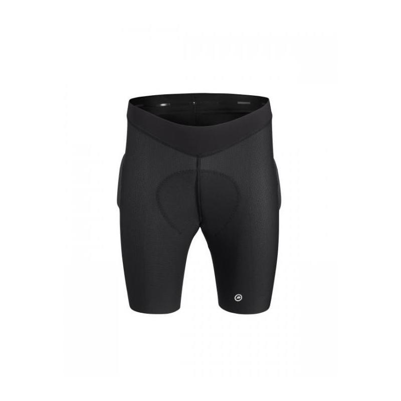 Cuissard Assos Trail Liner Shorts