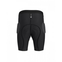 Assos Cuissard Trail Liner Shorts