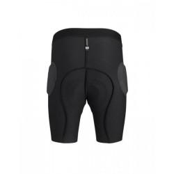Assos Cuissard Trail Liner Shorts