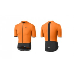Pedaled maillot Heiko
