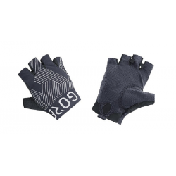 Gants Gore C7 Short Finger Pro Gloves