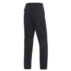 Pantalon Gore R3 Windstopper Zip-Off
