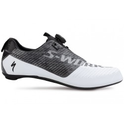 Chaussures Specialized S-Works EXOS