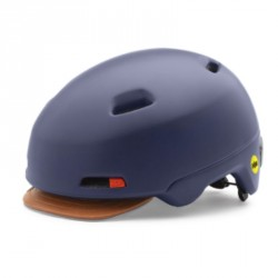 Casque Giro Sutton Mips Matt Black