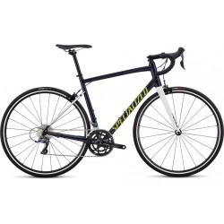Vélo Specialized Allez