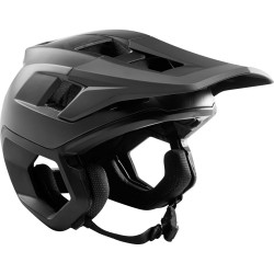 Casque Fox Dropframe