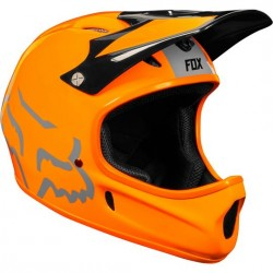 Casque Fox Rampage