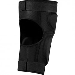 Genouillère Fox Launch Pro Knee / Shin Guard