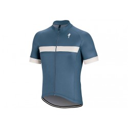 Specialized Maillot Roubaix Sport