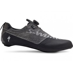 Specialized chaussures route S-Works Exos