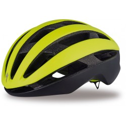 Casque Specialized Airnet Mips