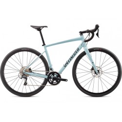Gravel Bike Specialized Diverge Elite E5