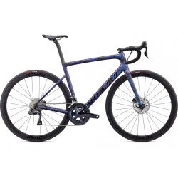 Vélo de route Specialized Tarmac Disc Expert