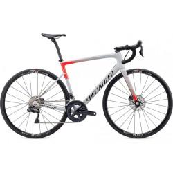 vélo de route Specialized Tarmac Disc Comp – Ultegra Di2
