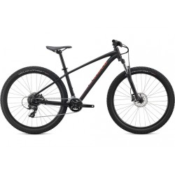 Specialized Pitch 27.5 noir