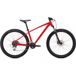 vtt Specialized Pitch Sport
