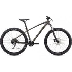 vtt Specialized Pitch Comp 2X