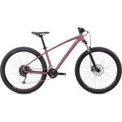 vtt Specialized Pitch Expert 2X