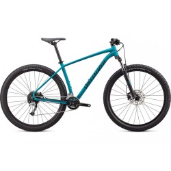VTT Specialized Rockhopper Comp 2X