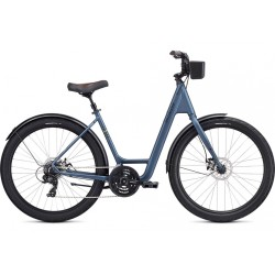 vélo de ville Specialized Roll Sport EQ - Low Entry